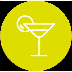Bar y Restaurant